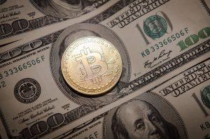 Meinungen der bekanntesten Bitcoin Trader zur Halbierung