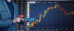 Zocken mit Gewinnen von Bitcoin Evolution